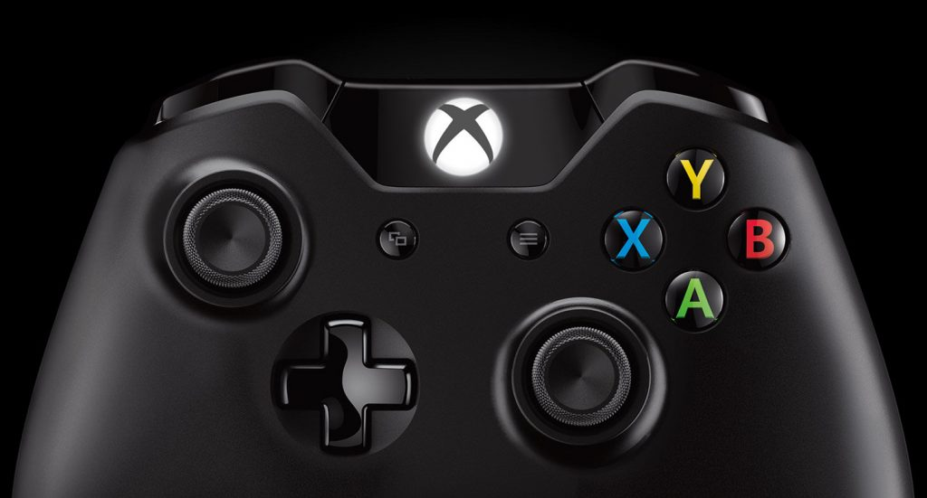 Microsoft is Gearing Up for Next Gen Xbox According to Job Listings
