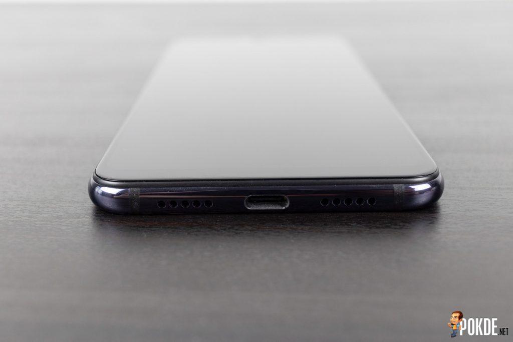Xiaomi Mi 8 Lite Review — Meet Baby Mi 8 23