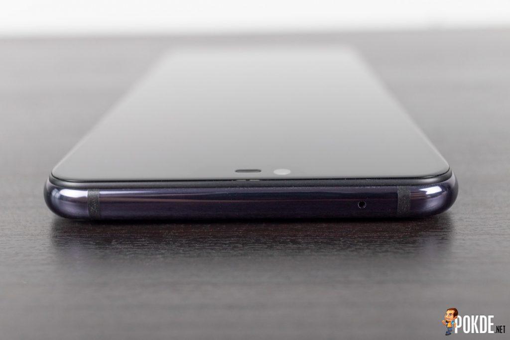 Xiaomi Mi 8 Lite Review — Meet Baby Mi 8 24