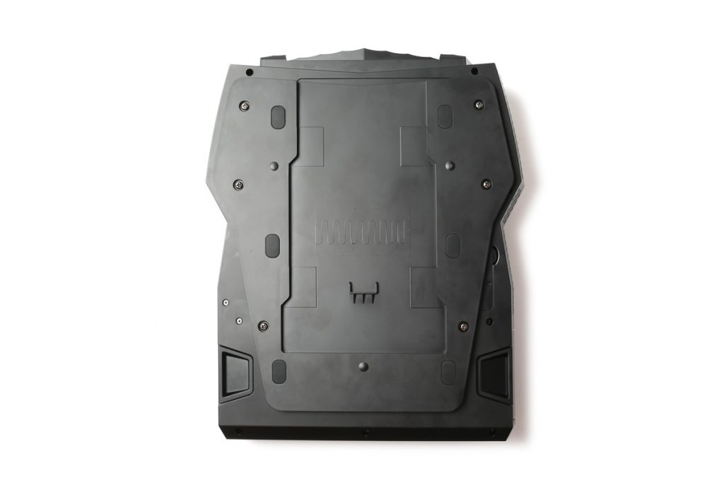 Meet The New ZOTAC VRGO 2.0 Backpack PC 18