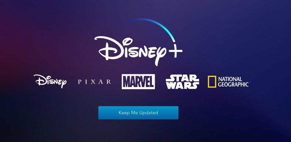 Disney+ Accounts Have Already Been Hacked and Is Up for Sale on the Dark Web 22