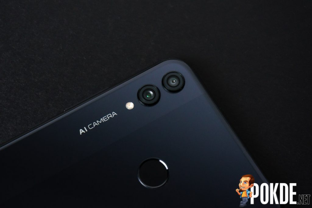The HONOR 8X — here's what we love about it, as well as what we don't! 23