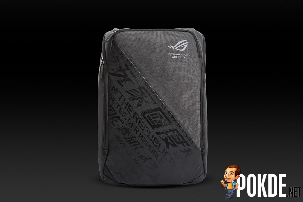 ASUS Republic of Gamers Malaysia introduces exclusive ROG merchandise lineup 32