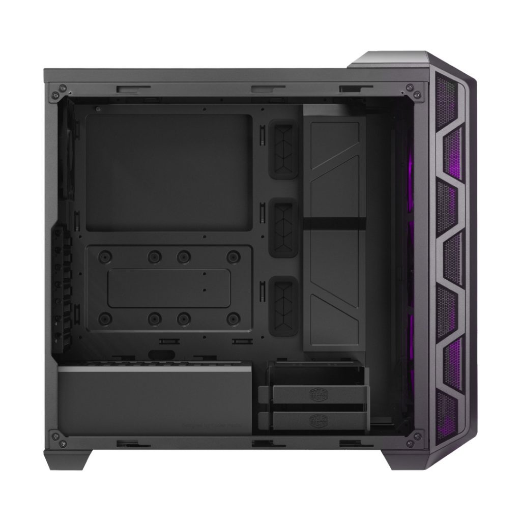 Cooler Master MasterCase H500 Now Available At RM399 20