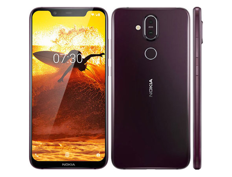 Nokia 8.1 Coming To Malaysia This 18th January At RM1699 21