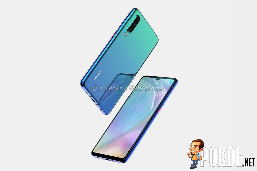 Samsung Galaxy Note10 may come with all-new S Pen and a 3D ToF camera 22