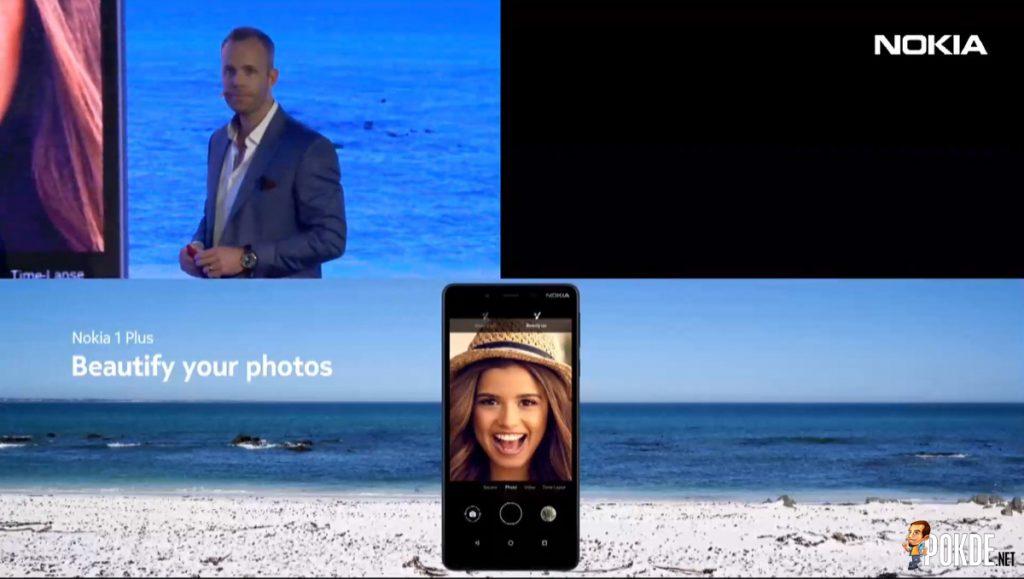 [MWC2019] Nokia 9 Pureview Officially Unveiled — Nokia 210, Nokia 1 Plus, Nokia 3.2, And Nokia 4.2 Joins The List 32