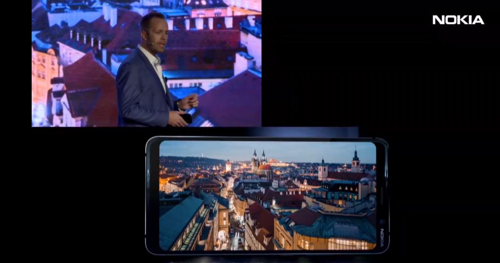[MWC2019] Nokia 9 Pureview Officially Unveiled — Nokia 210, Nokia 1 Plus, Nokia 3.2, And Nokia 4.2 Joins The List 35