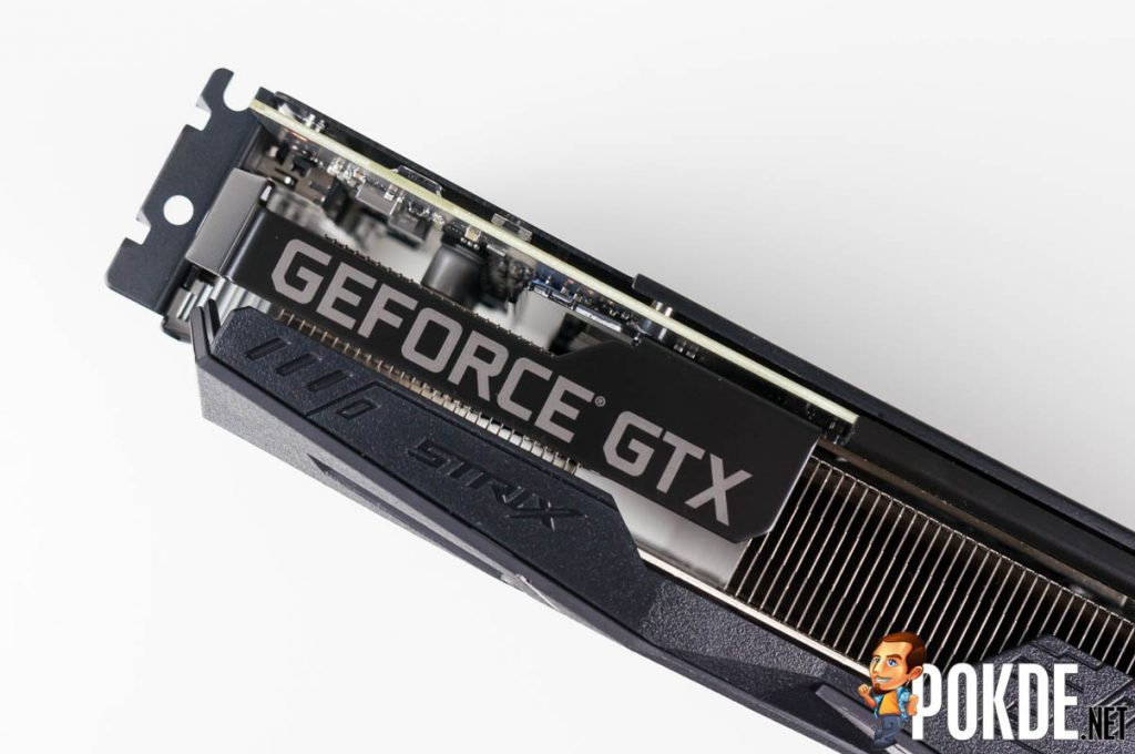 NVIDIA GeForce GTX 1660 Ti is now official — priced at $279 and up to 50% faster than the GTX 1060! 24