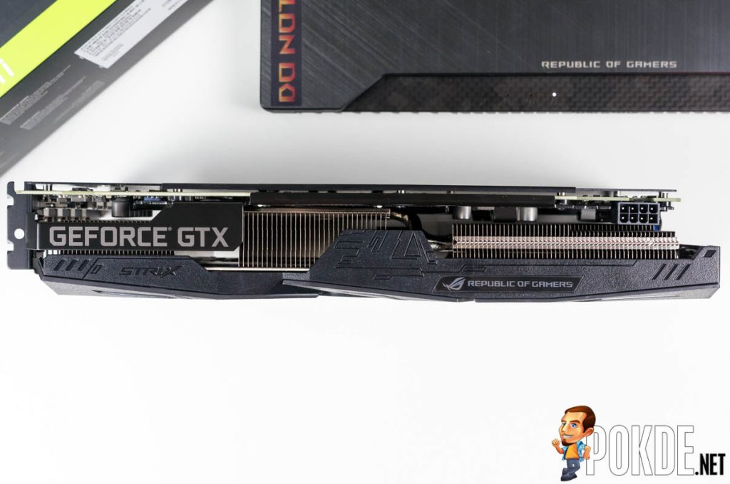 NVIDIA GeForce GTX 1650 to be next mid-range Turing GPU 23