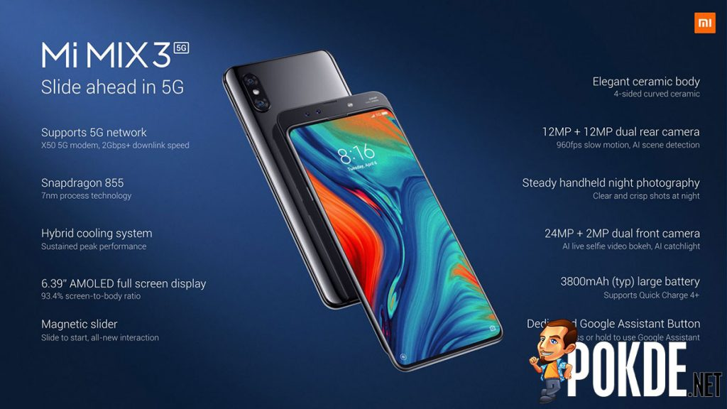Top Smartphones You Should Look Out For In The 2nd Half Of 2019 17