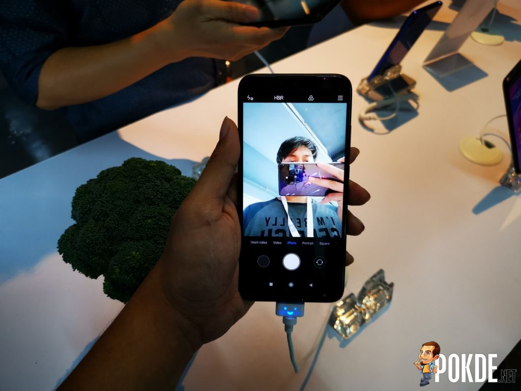 Xiaomi Redmi 7 Makes Surprising Debut in Malaysia 30