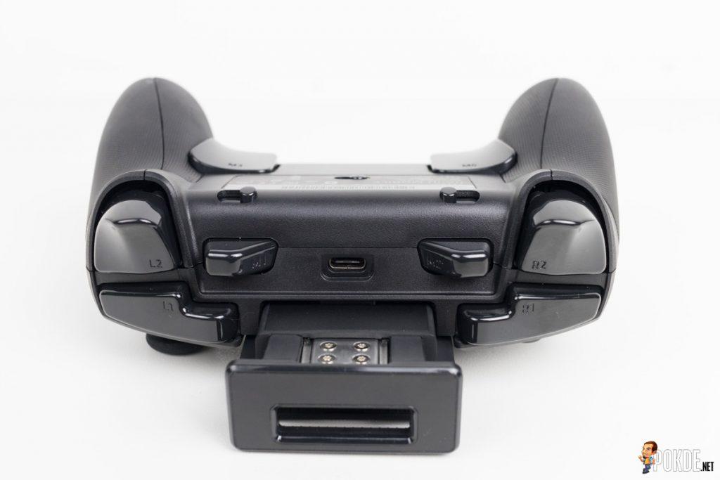 Razer Raiju Mobile Review — Get The Upper Hand In Mobile Gaming 27
