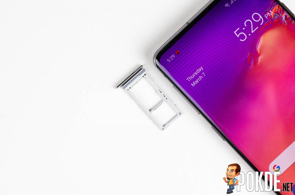 Samsung Galaxy S10 review — the best Galaxy S10 smartphone out there? 39
