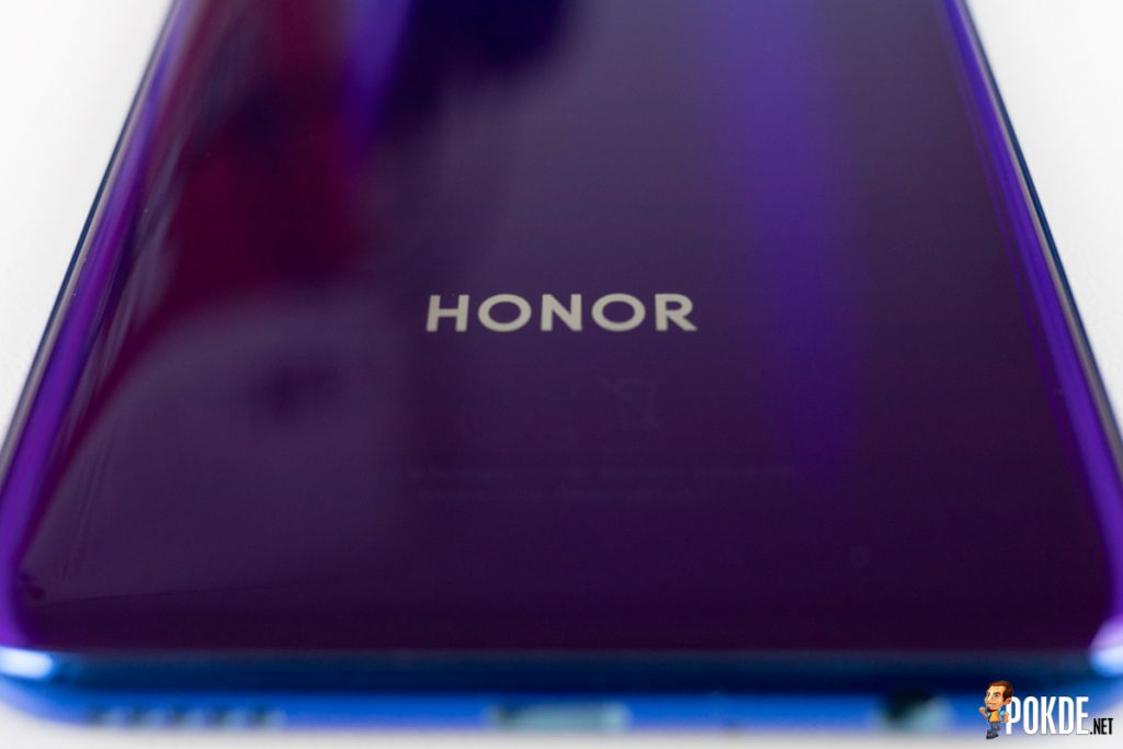 HONOR 20 Lite Review — Triple Cameras For Triple The Fun? 29