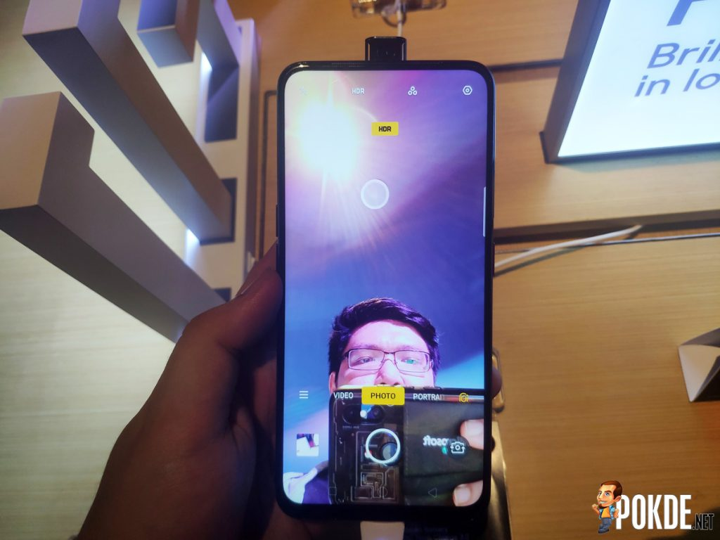 OPPO F11 Pro Marvel's Avengers Officially Launched In Malaysia At RM1399 20