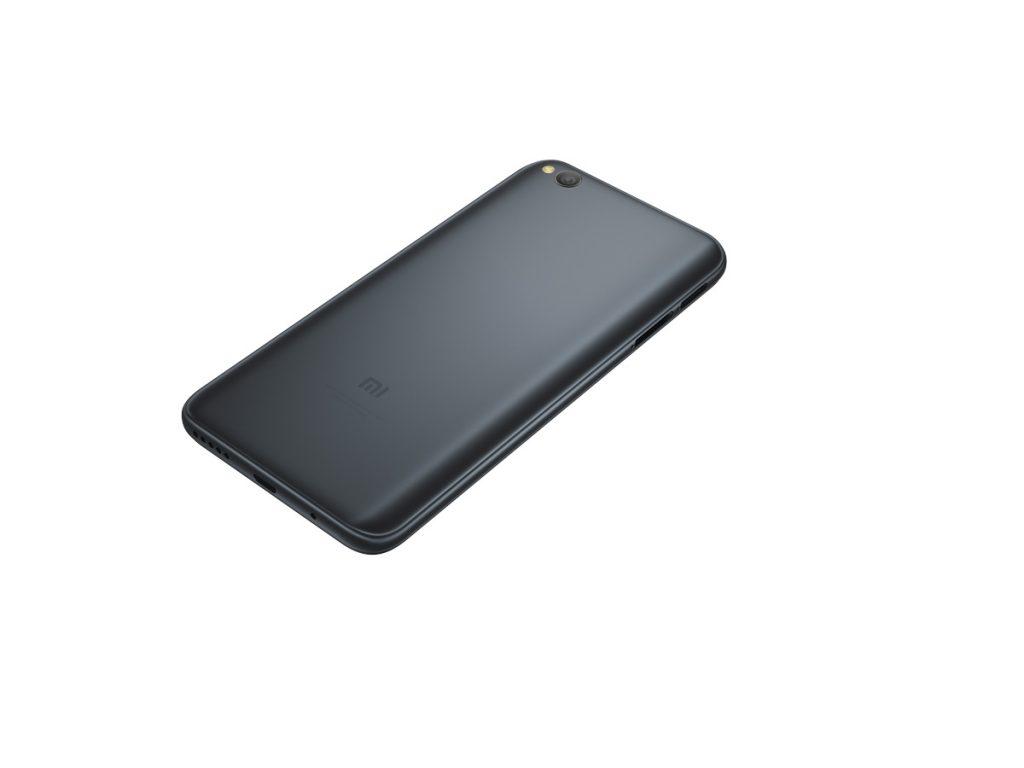Xiaomi Redmi Go Lands In Malaysia At RM299 23