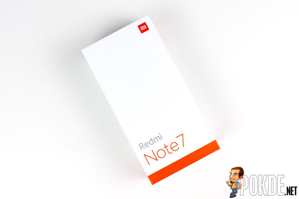 Redmi Note 7 review — Redmi's finest yet 24