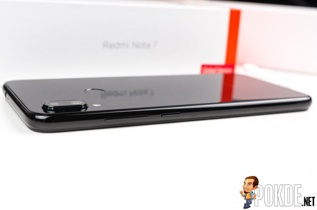 Redmi Note 7 review — Redmi's finest yet 28
