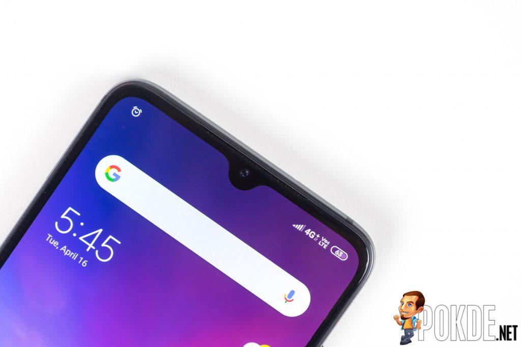 Xiaomi Mi 9 review — #BaikBeliMi9 is real 46