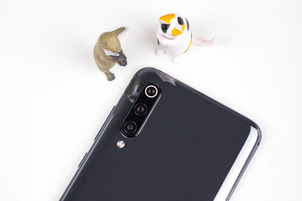 Xiaomi Mi 9 review — #BaikBeliMi9 is real 48