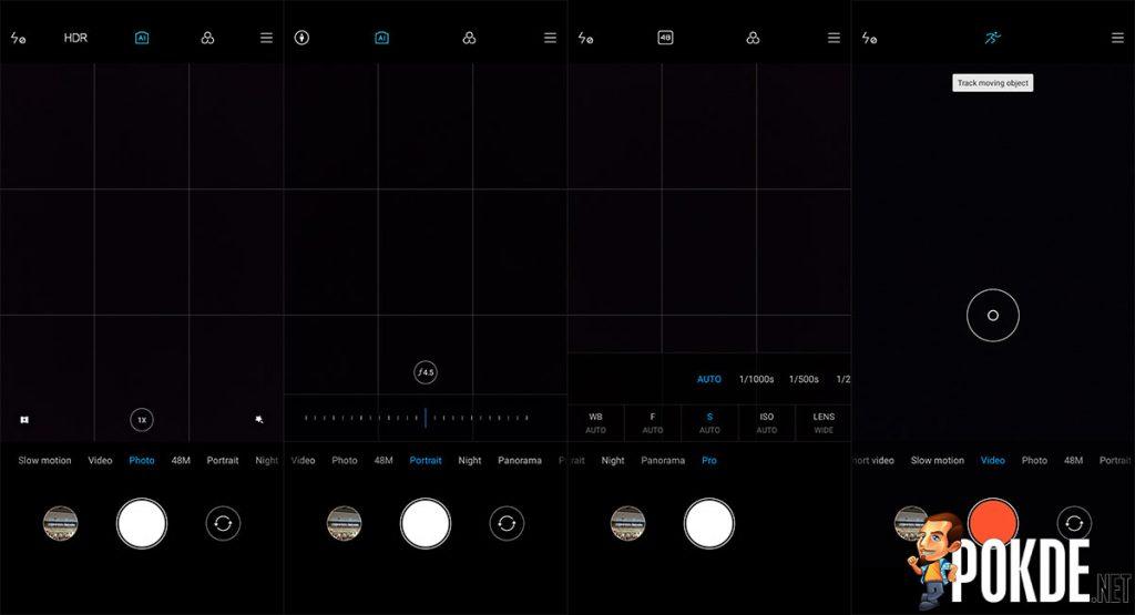Xiaomi Mi 9 review — #BaikBeliMi9 is real 39