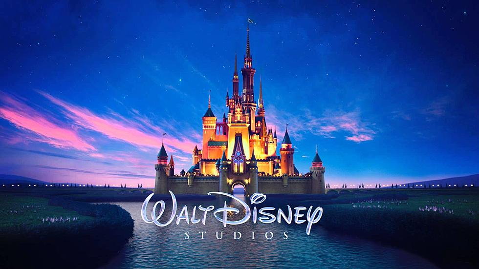Disney is Gearing Up to Buy Huge Video Game Company Based in Japan