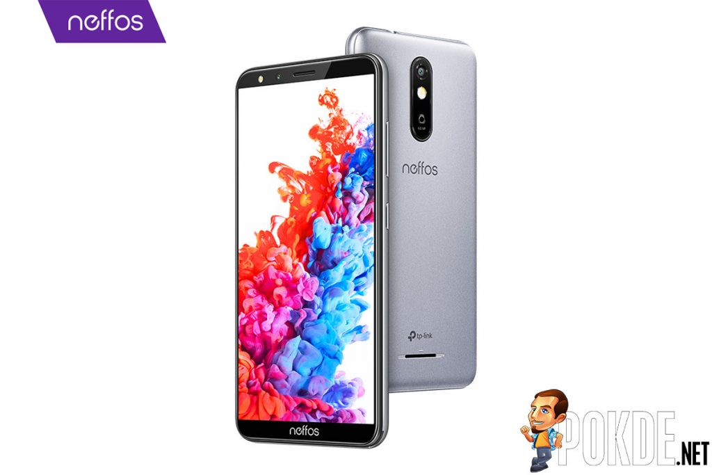 Neffos reports incredible growth in 2018 — promises a more interesting 2019 for smartphone enthusiasts 24