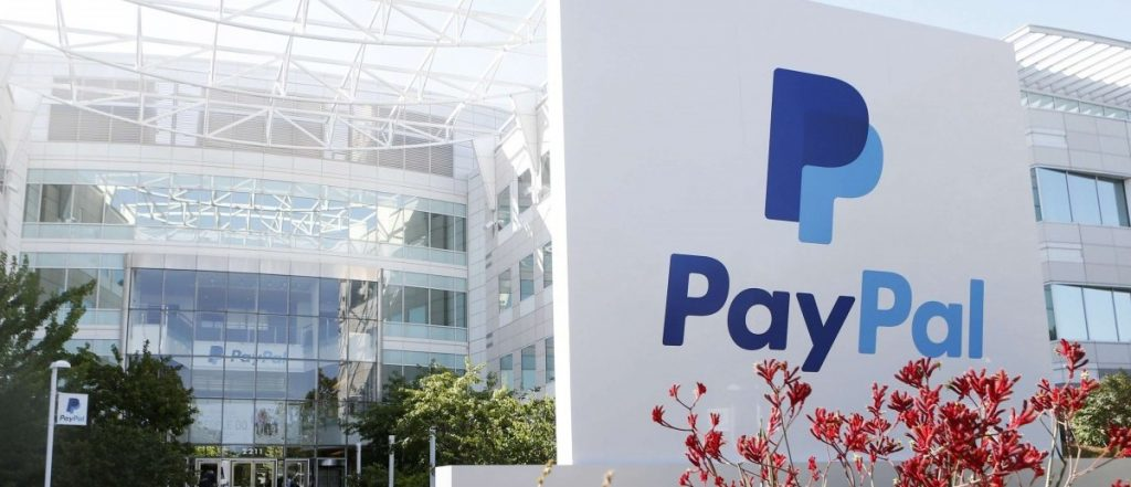 New PayPal Refund Policy May End Up Hurting Sellers