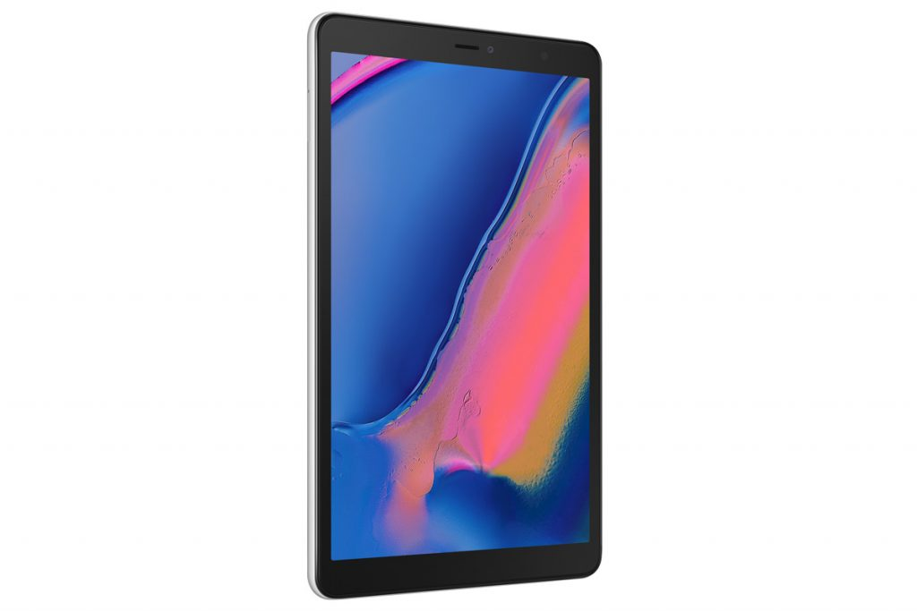 Samsung Unveils New Galaxy Tab S5e And A Pair Of Galaxy Tab A Models From RM899 22