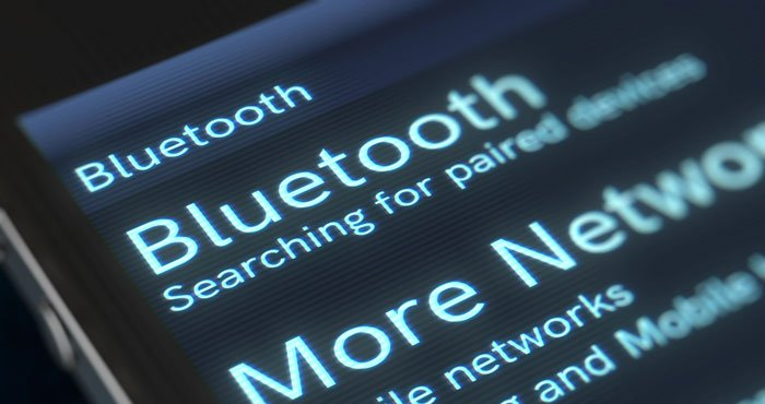 What Makes Bluetooth 5.0 Great for Consumers? 20