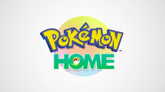 Cloud-based Pokemon Home Bridges the Gap Between Mobile and Nintendo Switch 19