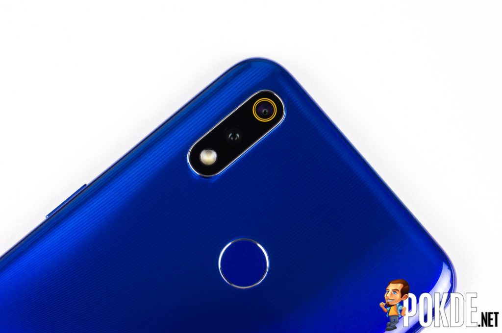realme 3 Pro Review — upgraded hardware, refined software 47