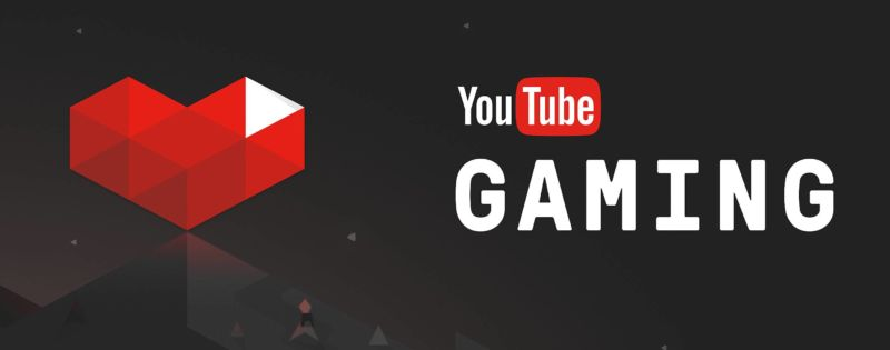 YouTube Gaming Officially Shutting Down Soon 23