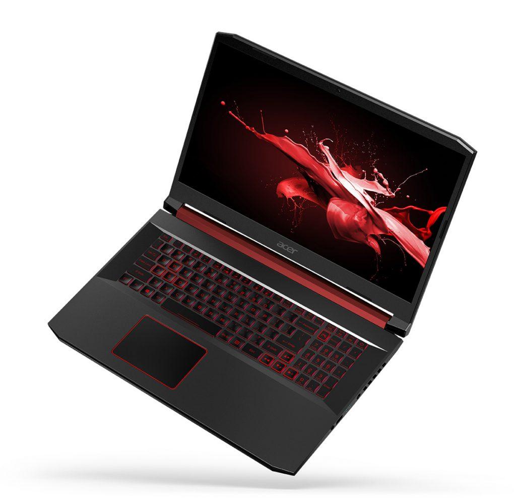 Acer Introduces Latest Nitro 5 And Nitro 7 Gaming Laptops 22