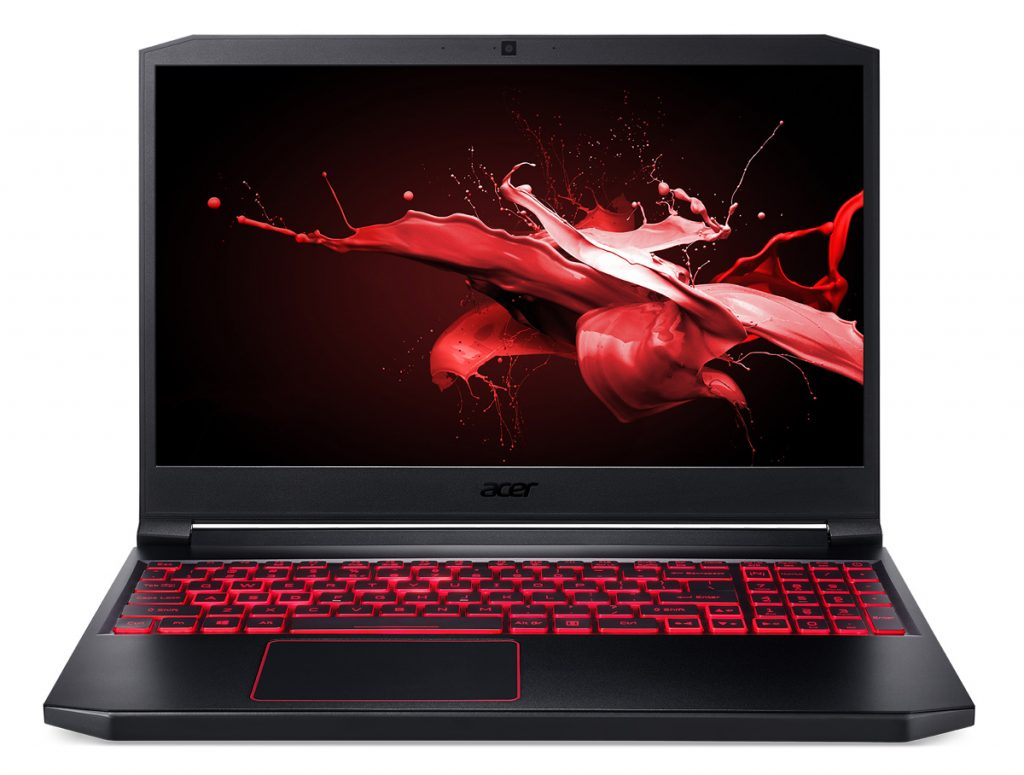 Acer Introduces Latest Nitro 5 And Nitro 7 Gaming Laptops 23