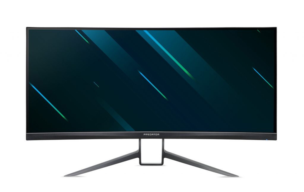 Acer Predator X35 Curved Gaming Monitor Coming Soon At RM9,399 33