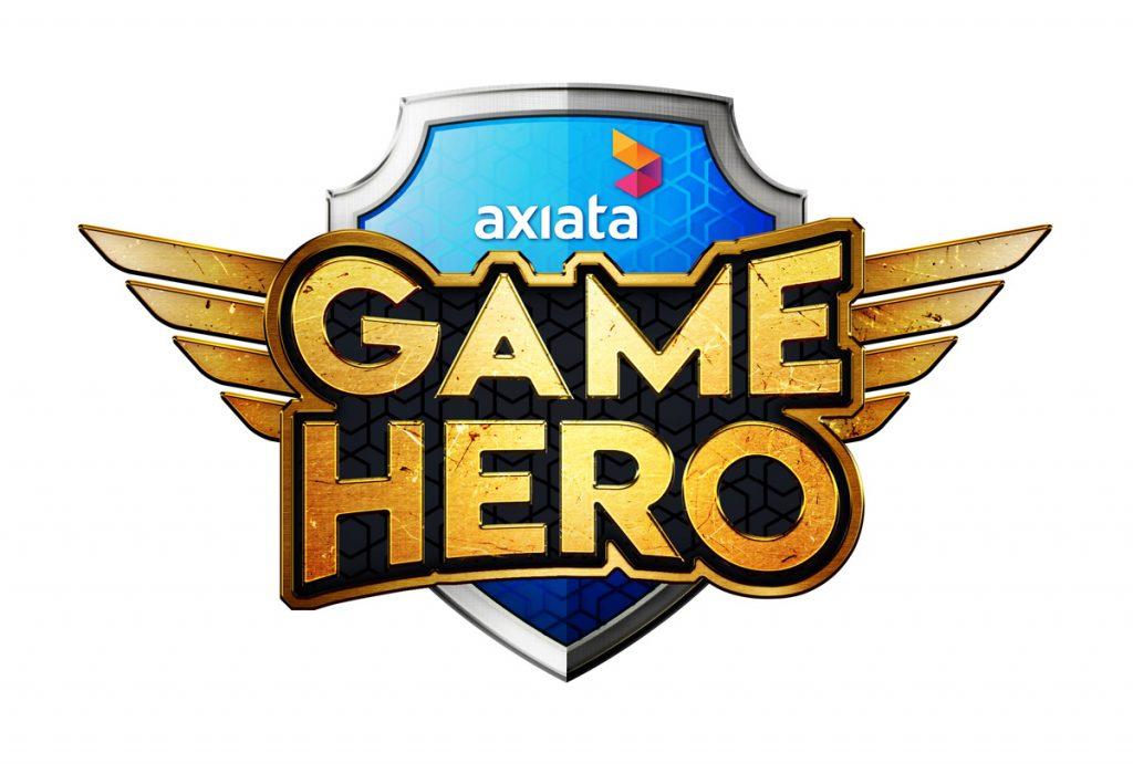 Axiata Launches Game Hero esports Tournament — Featuring Free Fire - Battlegrounds 27