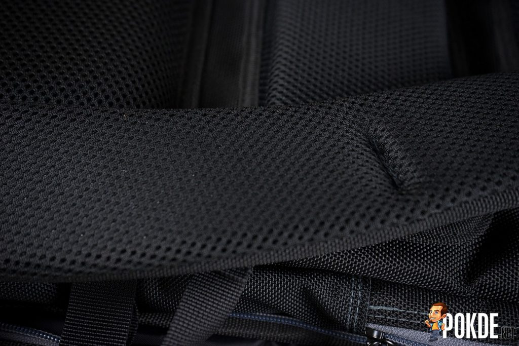 Cooler Master MasterAccessory Backpack XL Review – Practical, Comfortable, and Valuable 34