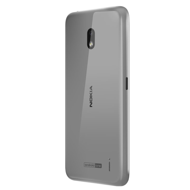 Nokia 2.2 Now Available In Malaysia At RM399 20