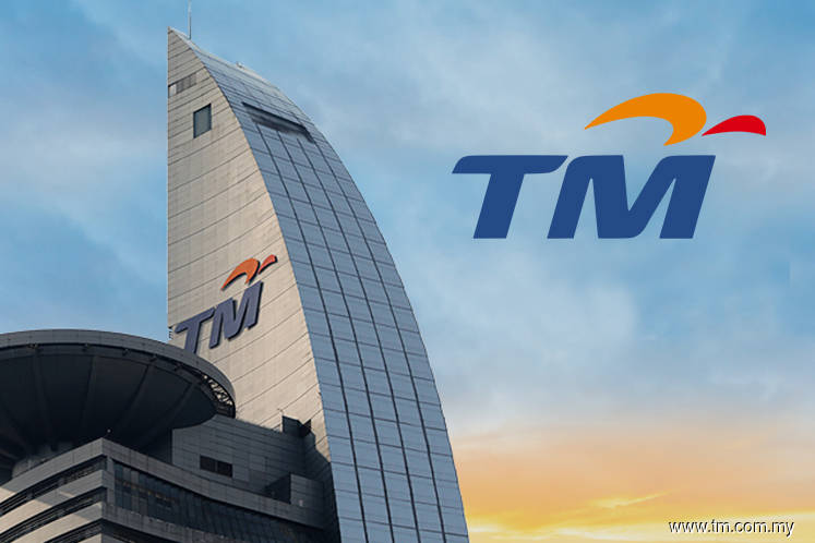 TM Contracting Opcom to Supply Fibre Cables - More Unifi Coverage Underway? 28