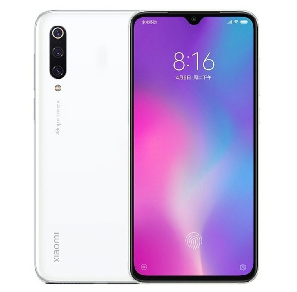 Xiaomi Introduces New CC Smartphone Series — Aimed For Those Who 'Want To Define Themselves' 19