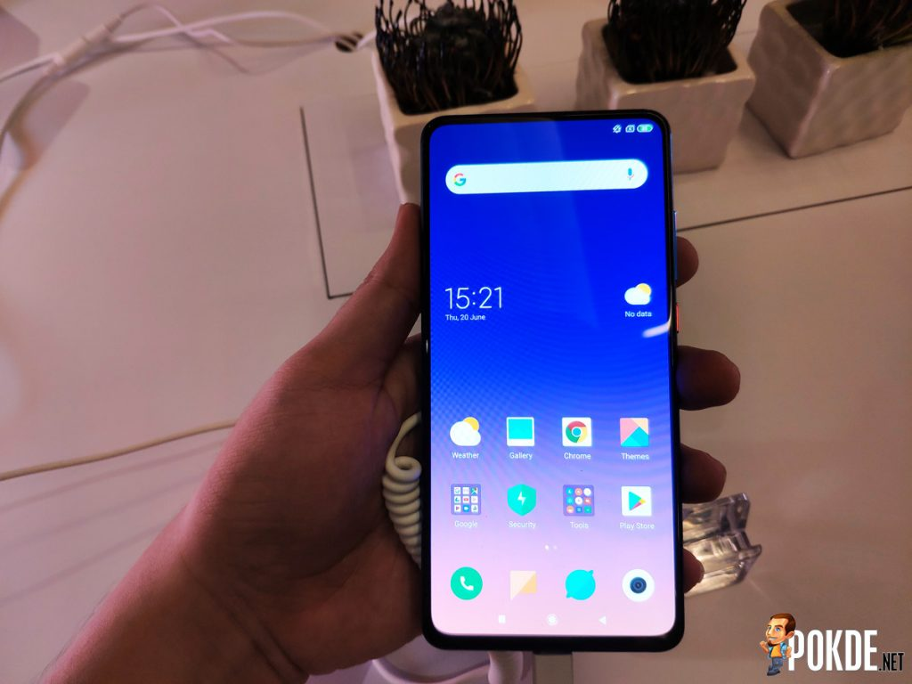 Xiaomi Mi 9T Officially Lands In Malaysia At RM1,199 24
