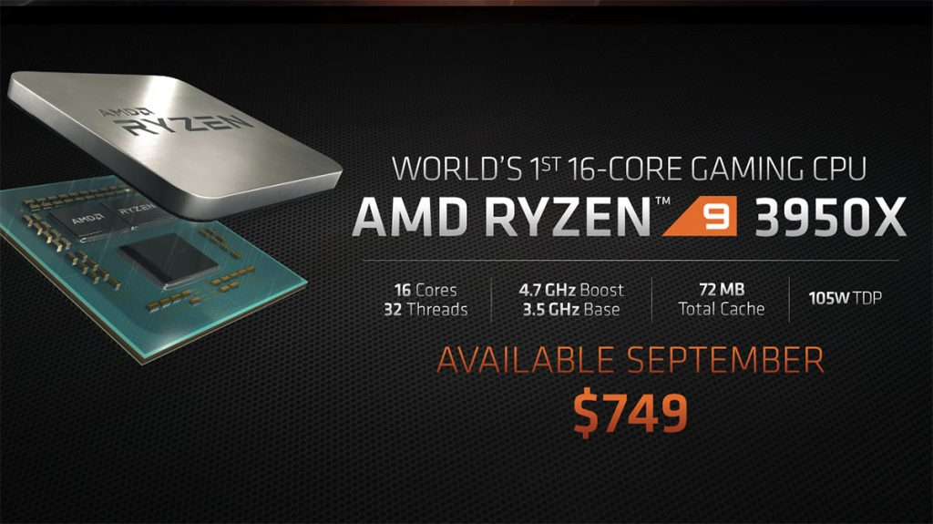 3rd Gen Ryzen Threadripper launched in Malaysia from RM5899 25