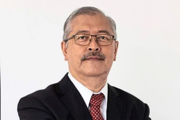 TM CEO Says They Are Ready for 5G Rollout in Malaysia 25