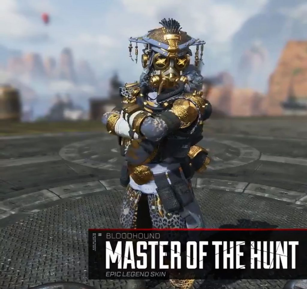 Trying to get legendary skins in Apex Legends? Read this first! 32