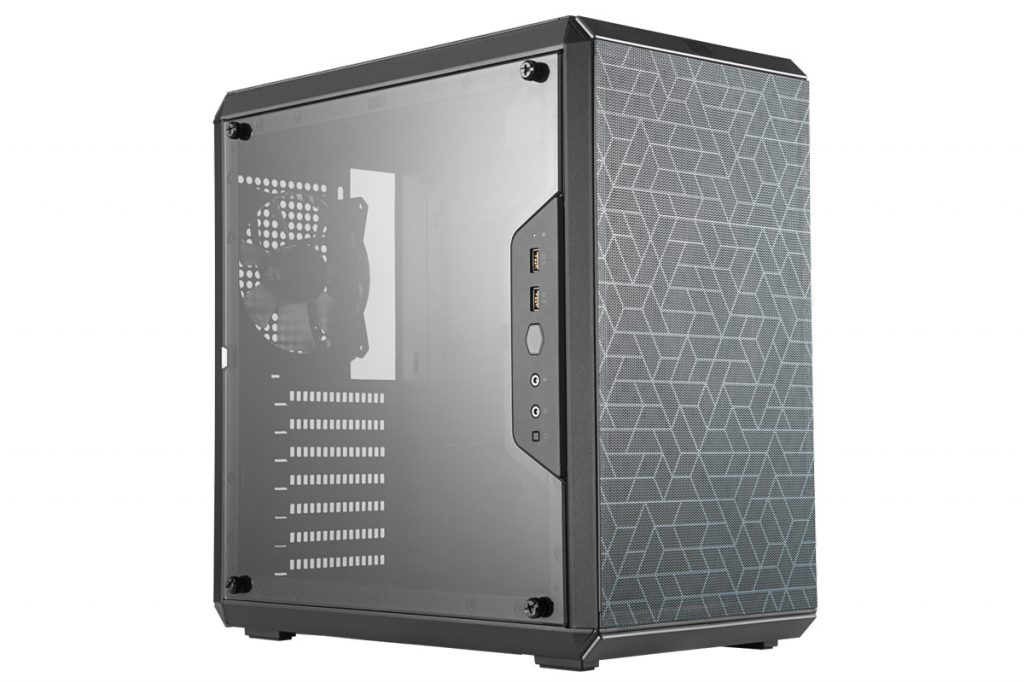 Cooler Master Launches The MasterBox Q500L At RM199 22