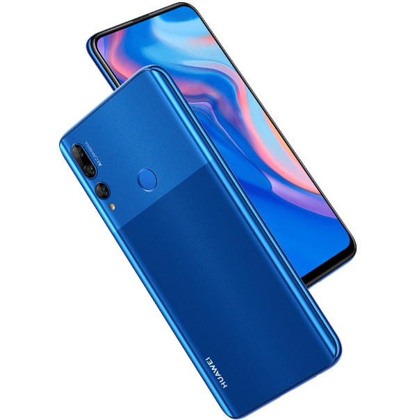 HUAWEI Y9 Prime 2019 With Ultra FullView Display And Popup Camera Announced At RM899 24