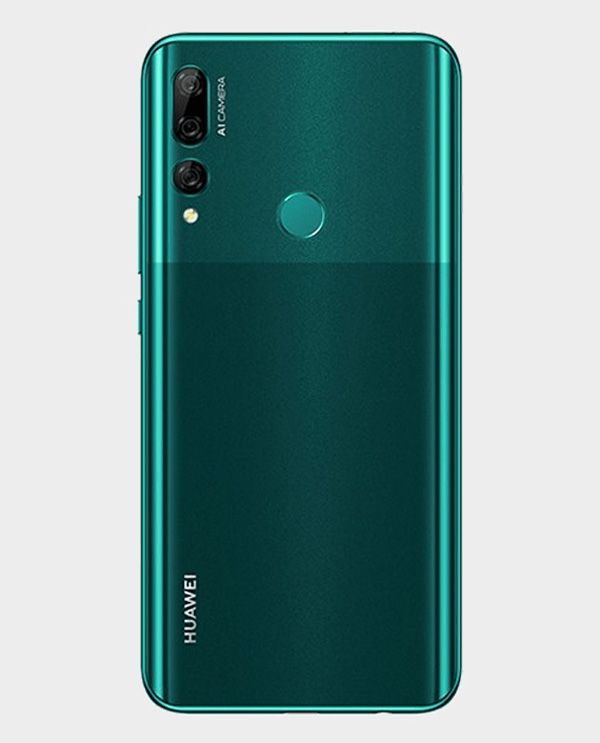 HUAWEI Y9 Prime 2019 With Ultra FullView Display And Popup Camera Announced At RM899 25