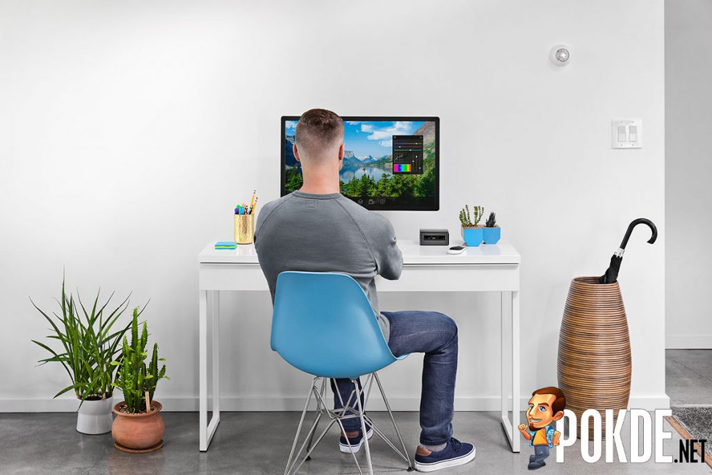 Learn and work smarter with JOI 27
